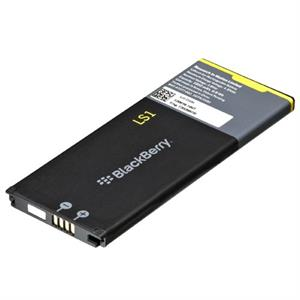 Bateria Blackberry  Z10 L-S1 1800 mAh litio