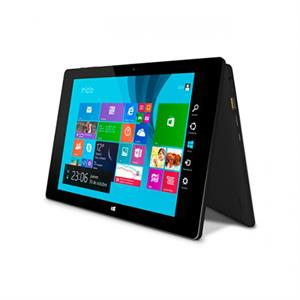 Tablet 3Go GT10W3 10 Windows 8.1 IPS 2GB G+G 1280x800Teclado + Funda Incluido
