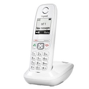Dect Siemens Gigaset AS405 Blanco