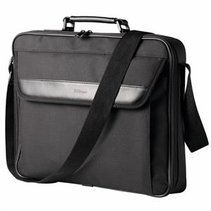 Maletin portatil Trust 21080 Atlanta  valido para 15 16 , notebook carry bag