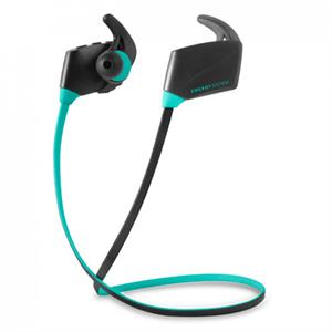 Auriculares deportivos bluetooth Energy sport Mint