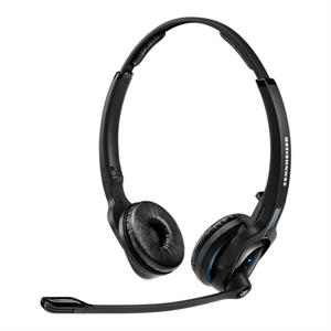 Auricular Sennheiser MB Pro 2 High End bluetooth biaural