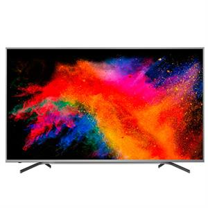 TV ULED Hisense 70 H70NU9700 HDR Supreme DBX-TV by Harman Kardon