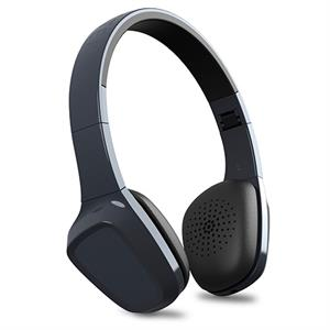 Auriculares  Energy Headphones 1 bluetooth graphite c/micro plegables