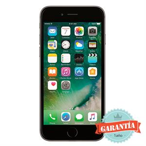 Telefono movil Iphone 6 Plus 128Gb space grey CPO ECORECICLADO GRADO A