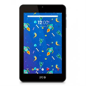 Tablet SPC 9742108N , Flow 7 , 1 + 8GB ,  negra