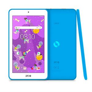 Tablet SPC 9743108A Laika 7  1+8GB   azul