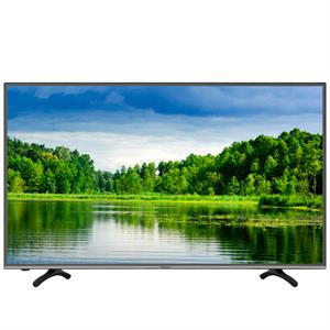 TV led 49 Hisense H49M3000 4K Smart TV