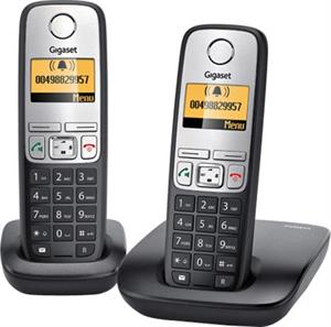 Dect duo Gigaset A400